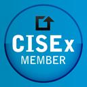Qualia CISEx-member-128x128px_blue