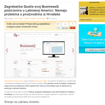 mediji netokracija cpg businessq