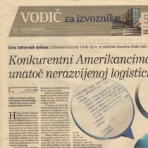 mediji poslovni dnevnik izvoz Qualia small