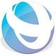 HansaWorld Adriatic Logo