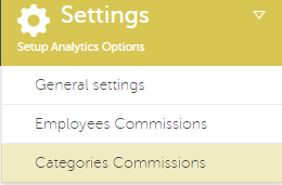 analytics_commissions_category_1