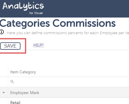 analytics_commissions_category_6