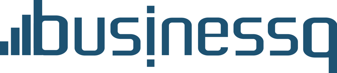 BusinessQ logo 2017