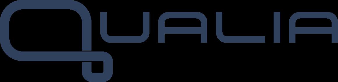 Qualia 2017 - just Qualia